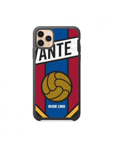 Funda móvil Logo Levante UD