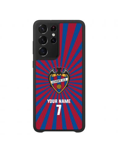 Funda móvil Levante UD n.6...