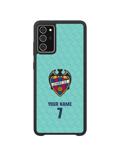 Funda móvil Levante UD n.5...